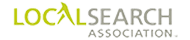 Listas Locales - Local Search Association